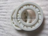 Hochleistungs--Keramik-Kugellager 6201, 6202, 6203, 6204, 6205