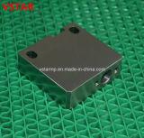 Mécanique de Précision par Usinage CNC de l'Usine Professionnelle en Chine