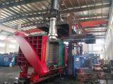 1000L Extrusão Automática do tanque de água da máquina de moldagem por sopro (PXB1000L)