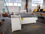1325 CNC Router Machine with Good Quality