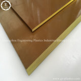 High Tensile Strength Factory Dierct Vente Pai4203 Carte Pai Plate Pai4203 Feuille