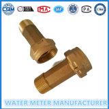Accessoires de mètre d'eau, garnitures de mètre d'eau, pièces de mètre d'eau