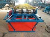 Dx machine à profiler pour la vente de goujon de métal