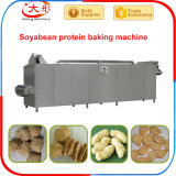La proteína de soya Máquinas Food Machinery