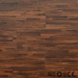 Plancher de bâton d'individu de plancher de vinyle de carrelage de vinyle