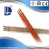 Goede Terugkoppeling! De goedkope Elektrode van het Lassen van Aws E308-16 van het Roestvrij staal van de Prijs