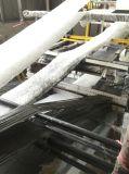 Plataformas y calzada/cerca de FRP Pultruded Gratingconstruction