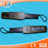 Detector de mão EAS de alta qualidade