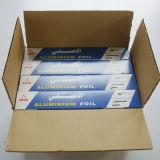 Weiche Verpacken- der LebensmittelAluminiumfolie-Rollen-/Licht-Anzeigeinstrument-Folie