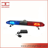 Rotes blaues Emergency Fahrzeug-Xenon Lightbar (TBD04124)