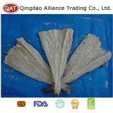 De droge Gezouten Vlinder van de Vissen van de Kabeljauw met Goede Prijs