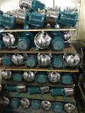 Жиклер Self-Priming Jst-100 электрический водяной насос