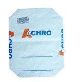 Мешок Kraft бумажный для химикатов песка цемента порошка молока