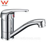 HD6032, la norme australienne porcelaine sanitaire robinet du dissipateur de filigrane