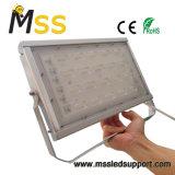 USD32.07/PCS 100W 200W Holofote LED de exterior