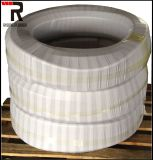 Super flexibler Hochdruckschlauch/hydraulischer Gummischlauch/Öl-Schlauch