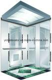 Elevatore del passeggero Ydj-O1-9