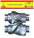 Mélangeur interne de Lx-160L (BÉLIER hydraulique)