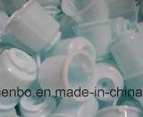 خطّيّ اهتزاز [ولدينغ مشن] لأنّ كلّ كبيرة حجم لحام بلاستيكيّة… ([زب-730لس])