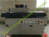 高精度Bjf115mのモデル木工業機械装置のパネルの家具の端のBander機械