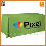 De elastische Stretchable Doek van de Lijst Spandex