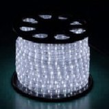 Flaches LED Seil-Licht 5 Draht-