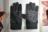 Travail Glove-Industrial Glove-Safety Glove-Labor Glove-Mechanic Glove-Gloves