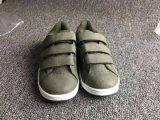 Oberseite/Qualität für Schuhe der Kinder, Form scherzt Schuhe