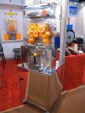 Spremitoio arancione (GRT-2000C)