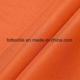 Polyester-Gewebe 100% für Uniform und Kleid
