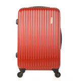 7 Colors Trolley Luggage PC Luggage Bag Hardshell Luggage