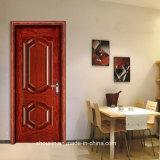 Door en acier pour House Factory dans Yongkang (sx-3-5020)