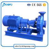 Hochleistungs--einzelne Absaugung-Elektromotor-zentrifugale Wasser-Pumpen