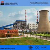 Power Plant/Industry를 위한 ASME/Ce/ISO 130t/H CFB Boimass Boiler