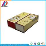 Boîte simple bon marché à vin de carton de papier spécial de bouteille