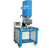 Ultraschall-Plastikschweißens-Maschinerie Shenzhen-Qiao Marke verwendete