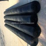 Plastica pp Bx Geogrid per la costruzione di strade