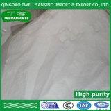 Produtos químicos de qualidade alimentar suplemento nutricional do produto citrato de cálcio