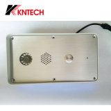Knzd-47 Kntech IP 접근 제한 시스템 접속 지휘관