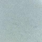 Particelle elementari verde chiaro dell'arenaria