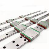 Inländische lineare Lager-Antriebswelle-Miniführungsleiste