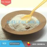 Kleber-Dispersionsmittel-Natriumglukonat-konkrete Beimischungs-Stahloberflächenreinigungsmittel-Aufbau-Zusätze