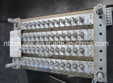 Hot Runner Injection Pet Preform Mould