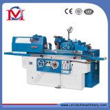 China Fabricação máquina de moagem Cilíndrica Universal (M1420)