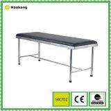 Table médicale pour lit d'examen hospitalier (HK703)