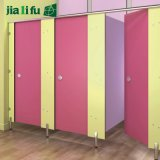 Jialifu Easy Clean Bathroom Partitions for Hospitals