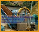 60% Austrália Oil Ore Jig Shaking Table Separator