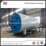 Zusatzgeräte für ENV-Produktions-Dampfkessel-Gas-Dampfkessel-Öl-Dampfkessel