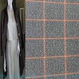 70%полиэстер 30%шерстяной ткани для пальто куртка