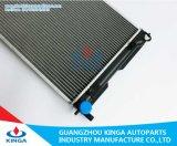 OEM 16400-22040 per il radiatore di Toyota per Vista Sv50 Mt di Ardeo 1998 - 2003